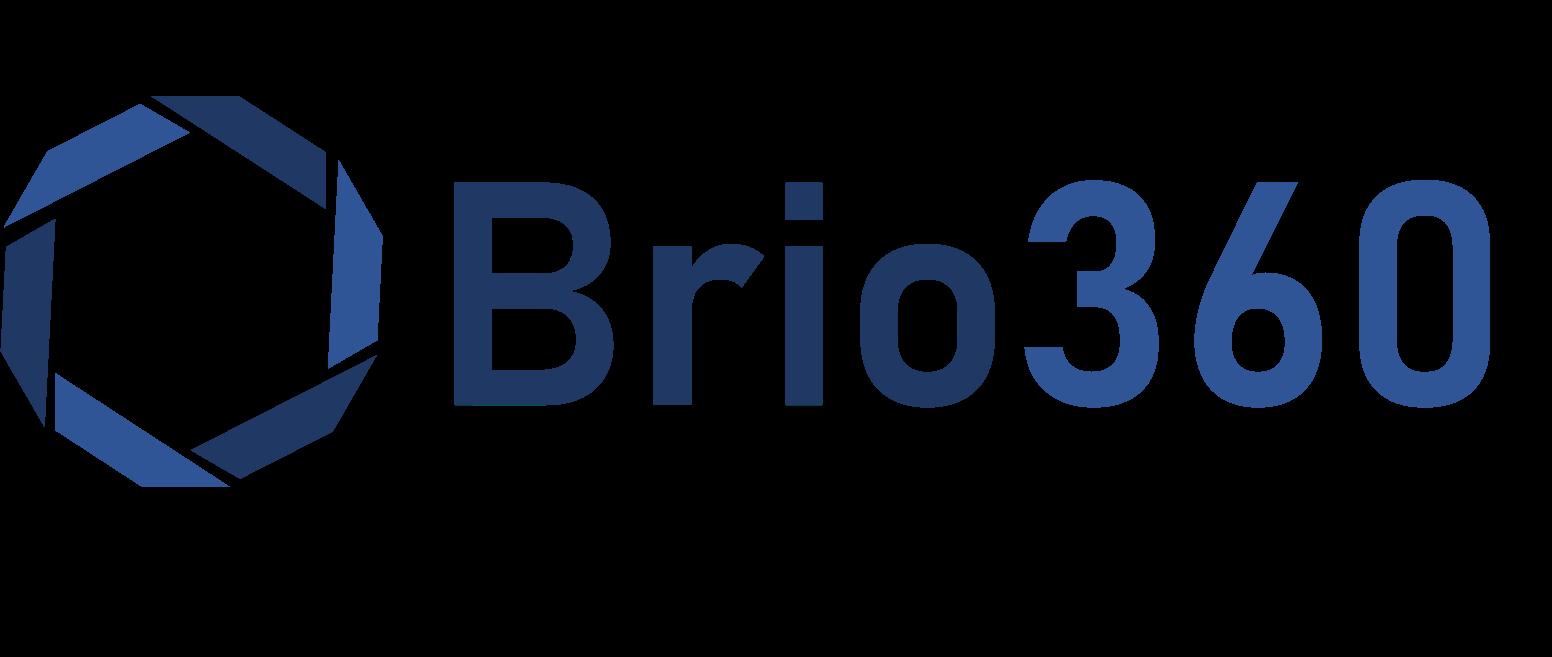 Brio360